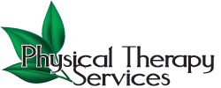 Physical Therapy Services Logo